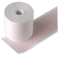 PAPEL DE 50MM X 30 MTS